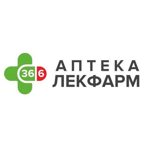 Клиенты РЦБУ_АПТЕКА ЛЕКФАРМ