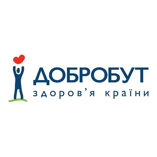 Клиенты РЦБУ_Добробут