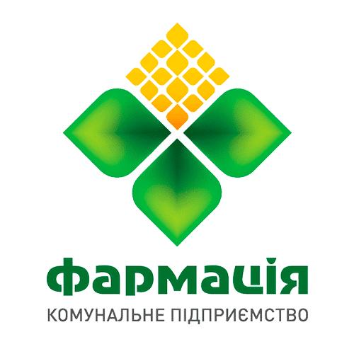 Клиенты РЦБУ_Фармация