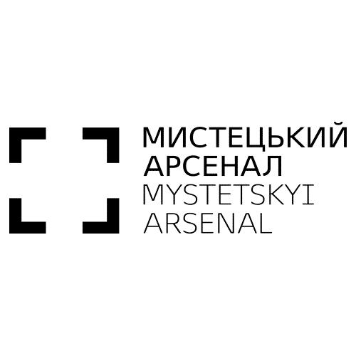 Клиенты РЦБУ_Художественный арсенал