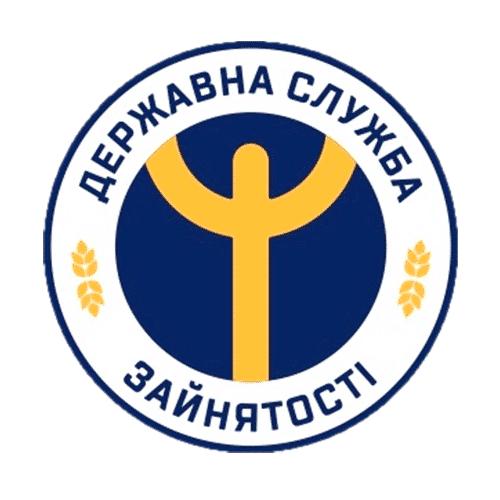 Клиенты РЦБУ_Державна служба зайнятості