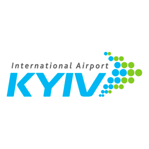 Клиенты РЦБУ_Международынй аэропорт Киев